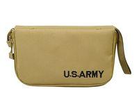 Wholesale Pistol Handgun Case - US Army 600D Tactical Handgun Pistol Carry Tool Bag Outdoor Gun Protection Case Military Accessories Pouch Hunting Gun Holster