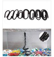Wholesale Bubble Air Pump - Air Pumps Accessories 30CM - 120cm Fish Tank Aquarium Fish Tank Aquarium Filter Air Bubble Bar Air Pump