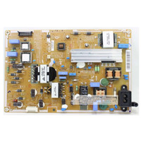 tablero de potencia original al por mayor-Nueva Original para Samsung BN44-00609A power board L42SF_DSM UA40F5000AR