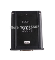 Wholesale Vci Module For Gm Tech2 - High Quality VCI Module For GM tech 2, Vetronix GM Tech2 VCI Interface with Best Price & Fatest Delivery