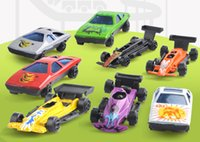 Cheap Big Kids Alloy Car Model Best Car Metal Race Car Formula One
