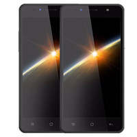 """Wholesale Android Cell Phone Tri - Original 5inches Siswoo Longbow C50 Android 5.0 4G LTE Mobile Phone MTK6735 Quad Core 5.0"""" 1280x720 3000mAh Battery Cell Phone"""
