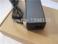 Wholesale Hp Laptop Battery Adapter - 19V 3.42A 65W Universal AC Adapter Battery Charger for ASUS X5DC A52F-EX1240U N17908 V85 R33030 Laptop