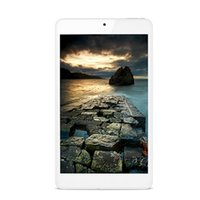 Wholesale Tablet Camera 2mp - 8inch Cube U27GT talk8x talk8 Android 5.1 MTK8127 Quad Core 1.3GHz 1GB 8GB GPS BT 0.3+2MP 1280x800 Tablets pc Hot Sale Free DHL