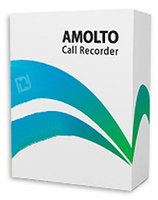 v3.1.3.0 Amolto Call Recorder for Skype Premium