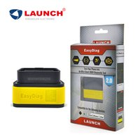 mise à jour de l'outil x431 achat en gros de-Original Launch X431 Easy Diag Diagnostic Tool Nouvelle version 2.0 Easydiag pour AndroidIOS 2in1 Update Via Launch Website