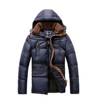 Wholesale Stylish Men Coat New Arrival - Fall-Men Jacket 2016 New Arrival Winter Fashion Stylish Gentleman Top Quality Jaqueta Masculina Mens Coat MWM1103