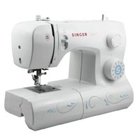 Wholesale Home sewing Machines Kinds of Stitches Get a Large Extension Table Professional Sewing Genuine Special Offer