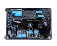 Wholesale Voltage Boost Regulator - Generator voltage AVR AS480 automatic voltage regulator with the optional excitation boost system for a brushless generator