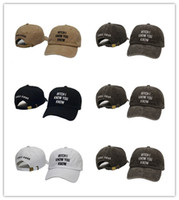 9e737db3d82 bitch hat Canada - Wholesale Rihanna anti tour  quot bitch I know you  know quot