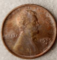 Wholesale sale crafts - Lincoln Cents 1909S VDB One Cents Copy Coins Retail Archaize Old Looking US Coins Copper Crafts Coins\Whole Sale Free Shipping