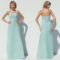 Wholesale Evening Dresses Grace Karin - A-line 2016 country bridesmaid dresses in lavender Cheap Bridesmaids dress Chiffon Long Dresses evening dressess 2017 grace karin QW801