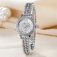 Wholesale Guanqin Watches - 2015 new Luxury Fashion Men woman Sport Watches Designer Women Stainless Dive Cheap Wristwatch MICHAEerL bzn