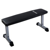 Wholesale Abdominal Board - Sit Up Bench Flat Crunch Board Abdominal Fitness Weight Exercise New