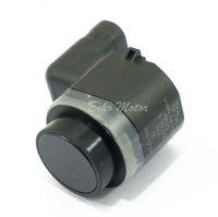 Wholesale bmw sensor pdc for sale - Group buy NEW CAR PDC Parking Sensor FOR BMW X5 E70 E71 E72 PARKING SENSOR