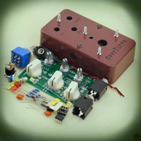 Wholesale Diy Guitar Pedals - Buy Cheap Diy Guitar Pedals 2019 on