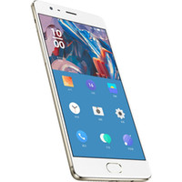 Wholesale Oneplus one plus GB RAM GB ROM Snapdragon MSM8996 Quad Core quot HD Android G LTE Fingerprin GPS Mobile Phonet