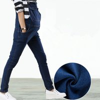 Wholesale Maternity Overalls Summer - Fashion Design Maternity Jeans Overalls Denim Jumpsuite for Pregnant Women Pregnancy Pants Autumn Spring