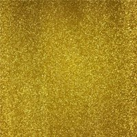 Wholesale Cheap Vinyl Paper - cheap sell glitter wallpapers decor wallpaper high quality