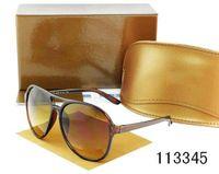 Wholesale Polarized Sunglasses Online - Free Shipping Classic women Sunglass 2016 Hot Sale Sports Eyewear New Fashion Sunglasses Online For Sale With box