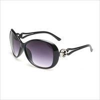 Wholesale Cat Eyes Film - Women Vintage Sunglasses New Online Color film Fashion Eyewear Cheap Merry Outdoors Glasses Women Vintage Sunglasses