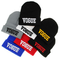 Wholesale Hiphop Skull Cap - Burst Beaines 3D stereo VOGUE wool hat hiphop hat hip hop knitted hats men and women autumn and winter hats