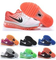 Wholesale Men Soft Fabric Shoes - New Running Shoes Men Women Sports Sneakers es 2017 Black Tavas Mesh Zapatos Mujer Homme Original Trainers
