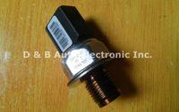 Wholesale Common Sensor - High Quality Pressure Common Rail Sensors SENSATA Pressure Switches Pressure Valves 55PP30-01 1204871897 For Sale