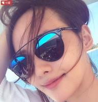 new stylish sunglasses 6h02  M127 Polarized sunglasses women stylish famous 2016 hot selling brand  designer top quality original box luxury fashion new promotional sale