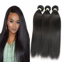 Peruvian hair weave reviews gallery hair extension hair mixed lenght weave reviews egyptian weave buying guides on m 3pcs lot 6a peruvian hair weave pmusecretfo Choice Image