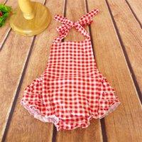 kaliteli küçük kız giyim toptan satış-Sıcak Satış Kızlar Çiçek Seti Bebek Suit Toddler 2 adet 0y-3y Için Set Kız Küçük Bebek Giysileri Babys Giyim Yüksek Kalite