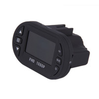 Wholesale Digital Camcorder 12 - C600 12 LED 1080P Night Vision Mini Car Auto DVR Digital Camera Video Recorder HDMI Para Carro Dash Cam Dashboard Dashcam Camcorders car dvr