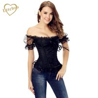 ingrosso reggiseno bianco sequin-Corsetto reggiseno corsetto nero corsetto corsetto corsetto corsetto corsetto reggiseno