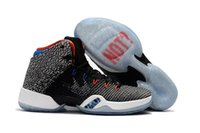 Wholesale Russell Westbrook Shoes - Russell Westbrook Why Not Sneakers Top Quality 2017 MVP shoes With Box Westbrook shoes free shipping US7-US12