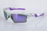 очки защитные очки солнцезащитные очки велосипедный велосипед оптовых-2015 новые лучшие качества поляризованная куртка 2.0 солнцезащитные очки для женщин мужчина спорт велосипед велосипед очки защитные очки