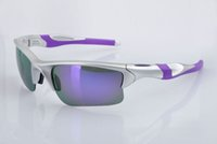 ceket bisikleti toptan satış-Kadınlar için 2015 Yeni En Kaliteli Polarize Ceket 2.0 güneş gözlüğü adam spor bisiklet bisiklet Gözlüğü Gözlük
