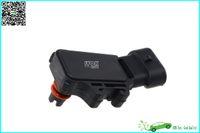 Wholesale Tornado Intakes - Brand New Intake Manifold Air Pressure Sensor For Chevrolet Celta Classic Corsa Meriva Tornado 1.0 1.4 1.8 93333350,12232201