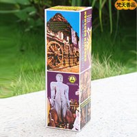 Home Decor Moylor Darshan Big Box Imports Authentic Indian Incenses Tibetan Incense Sticks Sticks