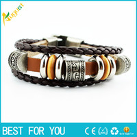 Wholesale Tibetan Bracelet Sale - Free Shipping New Hot Sale Fashion handmade tibetan vintage ceramic bracelets Accessories jewelry for women men best gift