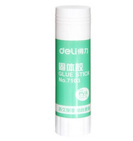 Wholesale Glue For Photos - Wholesale-(12 Pieces Lot) Big Size PVP Solid Glue Stick Office Supply Sticky For Paper Carboard Photo School Glue Stick barra de pegamento