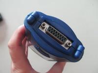 сканеры тяжелых грузовиков оптовых-тяжелый грузовик диагностики nexiq 125032 USB link все кабели полный комплект дизельный интерфейс сканер dhl бесплатно