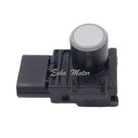 NEW High Quality 39680-TL0-G01 188300-6630 CAR PDC parking sensors For HONDA Pilot , Accord ,Spirior