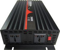 onda pura do inversor 12v venda por atacado-2000W off gird power inverter, inversor de onda senoidal pura 12V, 24V, 48V a 240V
