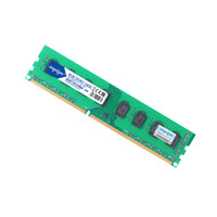 Wholesale Desktop Amd - RAM DDR3 8G 1600 Dual Channel Desktop Computer Memory 8GB 1333MHz 4GB 1600MHz DDR3 4G 1600 1333 RAM for AMD Series Motherboards
