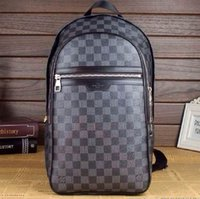Wholesale Backpack Faux Leather - Free shipping !!! 2018 new womens Sport&Outdoor Packs Backpack bags M58024 ( 4 style for pick )