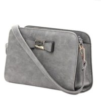 Wholesale England Style Women - Attra-Yo! women bag for Women messenger Bags leather handbag brands shoulder bag ladies bolsas female bag England style LS8170ay