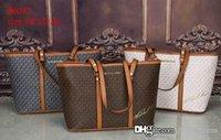 Wholesale Sale Ostrich Handbags - Famous Designer Women Bags PU Leather M K Handbags Brand Lady purse Korse Shoulder Handbag Fashion Totes MICHAEL Bag Hot sale