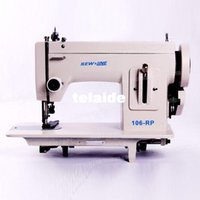 Trims sports quilt fabric - desktop sew equipment Thick synchrodrive sewing machine leather canvas thick desktop sew device