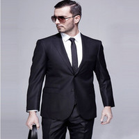 Cheap Good Prom Suits | Free Shipping Good Prom Suits under $100 ...