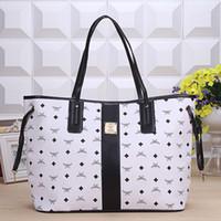 Wholesale Pandora Tote - Fashion Handbags Designers Woman Bag 2015 pu Leather Women Bags Handbag High Quality Stars Boston Purses Handbags Tote Shoulder Bags